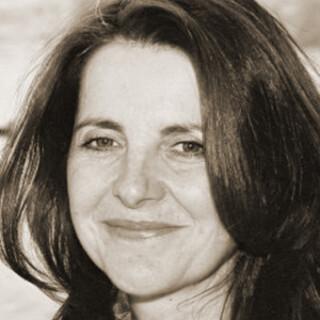 Cathy Hodgson
