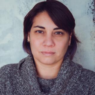 Alexis Kienlen