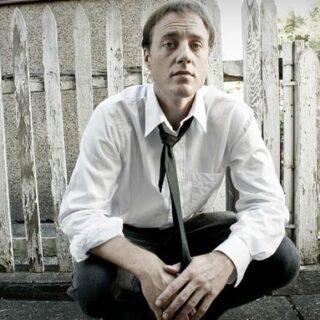 Brendan McLeod