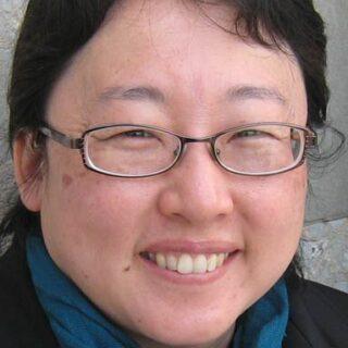 Sally Ito