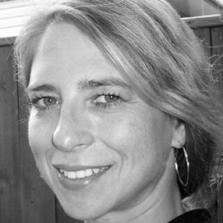 Shelley Leedahl