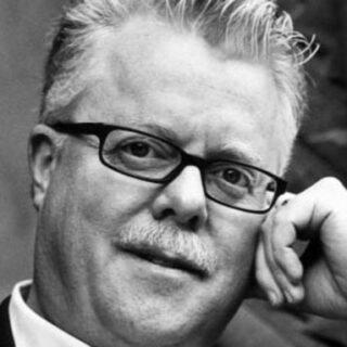 Brucer Meyer