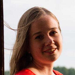Erika Luckert