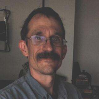 Jim Hepler