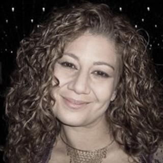 Lainna Lane El Jabi