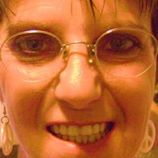 Christine Falk