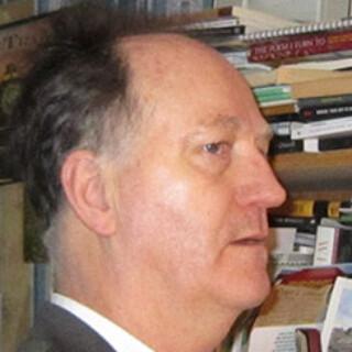 David Brydges