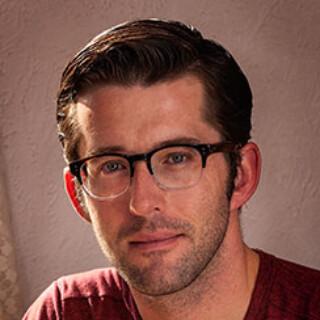 Garth Martens