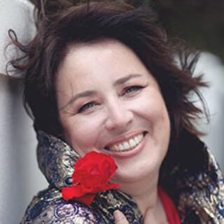Helen Moffett