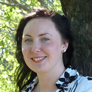 Kelsey Knight