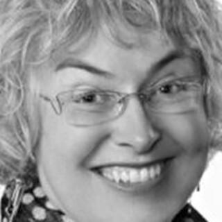 Shirley Serviss