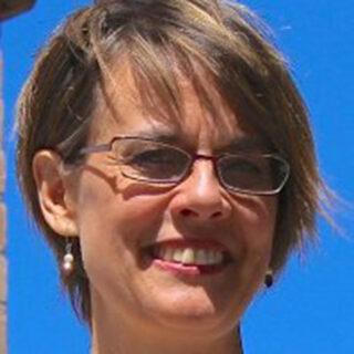 Alison Grant-Préville