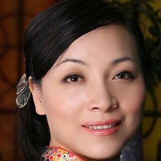Anna Yin