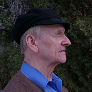 Gerald St. Maur