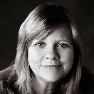 Jannie Edwards