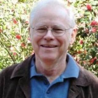 Bert Almon
