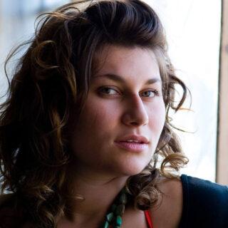 Alessandra Naccarato