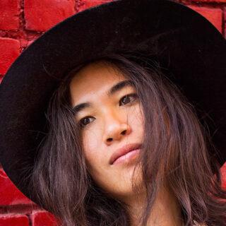 Kai Cheng Thom