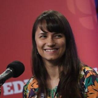 Adriana Onita