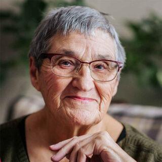 Adèle Fontaine