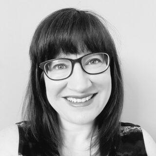 Lisa Mulrooney
