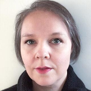 Marita Daschel