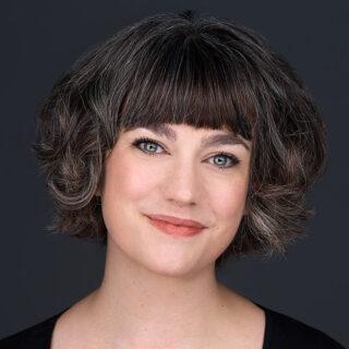 Megan Dart