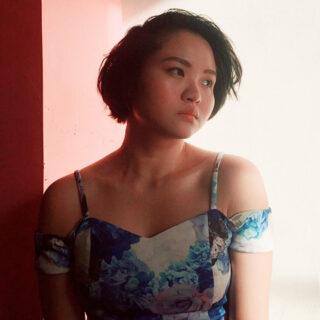 Natalie Wee