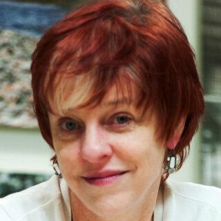 Rita Espeschit