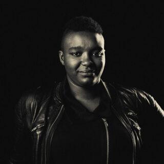 Dwennimmen (Shima Aisha Robinson)