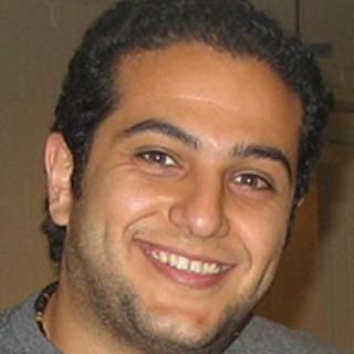Mohamed Elgendi