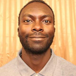 Sam Bukambu
