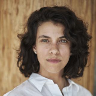 Ana Ruiz Aguirre