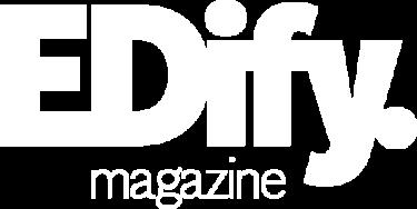 EDify Magazine