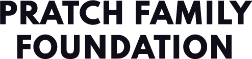 Pratch Family Foundation